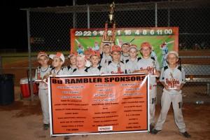 8u east ridge champions
