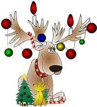 reindeer-horns-decorated