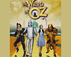 Movies in the Park featuring: The Wizard of Oz @ Joe Stock Park | LaFayette | Georgia | United States