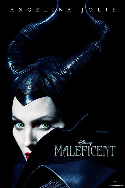 Movies in the Park Featuring: Maleficient @ Joe Stock Park | LaFayette | Georgia | United States
