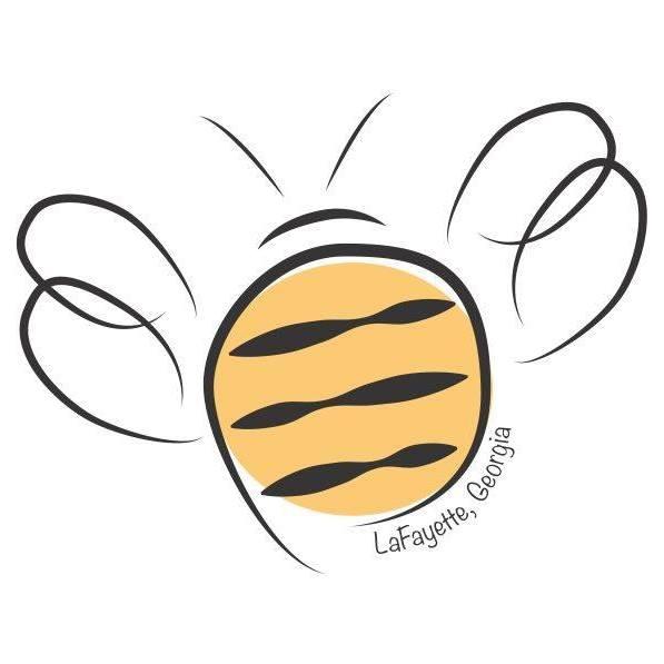honeybee-pic